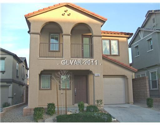 1150 SAFARI CREEK Drive none Henderson, NV 89002 - MLS #: 1907289