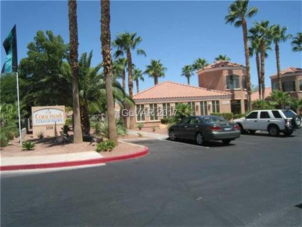 3318 DECATUR Boulevard 2075 Las Vegas, NV 89032 - MLS #: 1896765