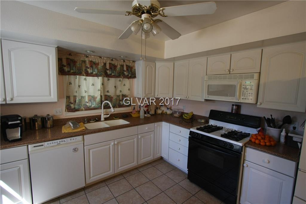 3733 Pamplona Circle Las Vegas, NV 89103 - MLS #: 1892956